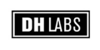 Logo DH-Labs